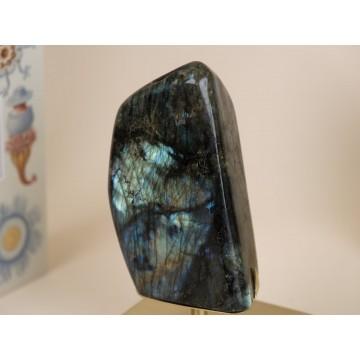 Polished Labradorite