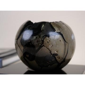 Septaria Sphere