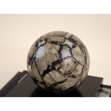 Septaria Sphere Polished