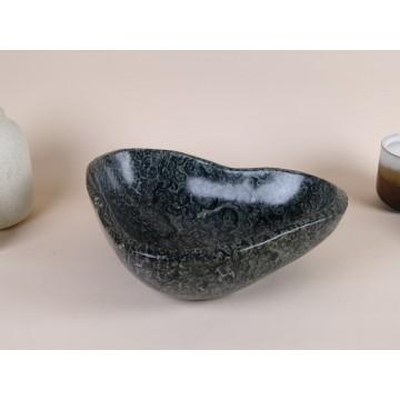 Kambamba Jasper bowl